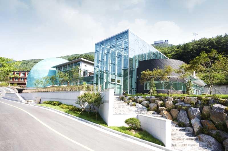 송암스페이스센터 슬라이드 이미지4